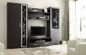 Мебель   новгороде