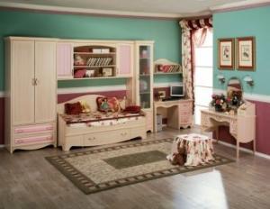 Мебель  комнату для мальчика  новгороде