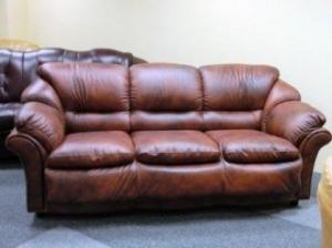 Мягкая мебель  новгороде  каталог цены