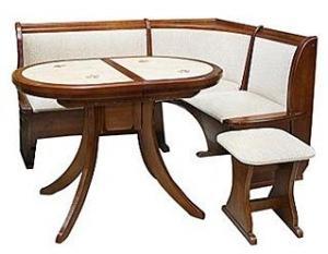 Кухонный стол  новгороде