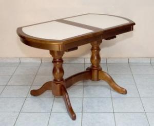 Кухонный стол   новгороде распродажа
