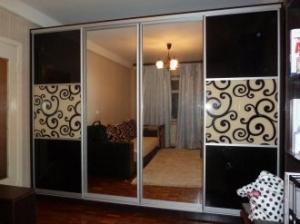 Шкаф для спальни   новгороде